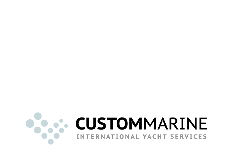 Custom marine international yacht services for International decor services